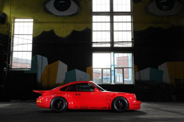 911-RS-3.5-Red-Evolution-2