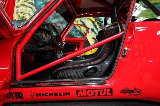 911-RS-3.5-Red-Evolution-20