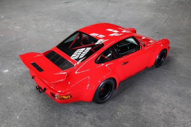 911-RS-3.5-Red-Evolution-23