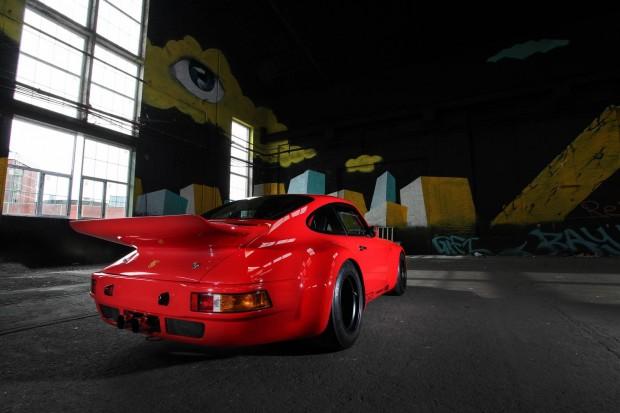 911-RS-3.5-Red-Evolution-3