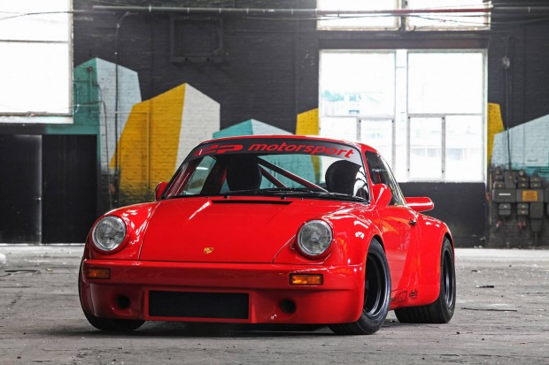 911-RS-3.5-Red-Evolution-5