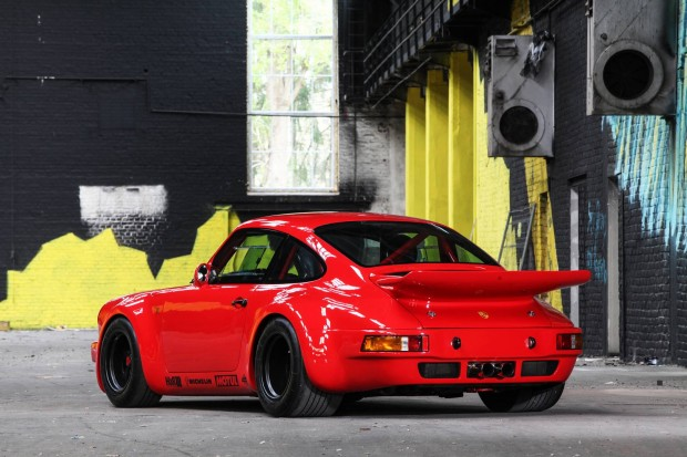 911-RS-3.5-Red-Evolution-6