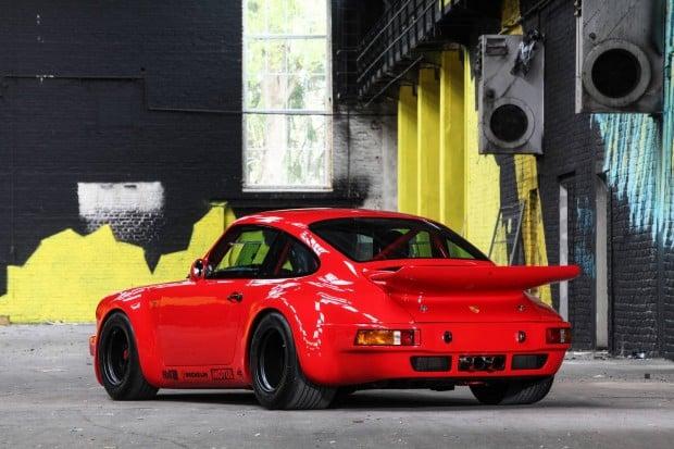 911-RS-3.5-Red-Evolution-6