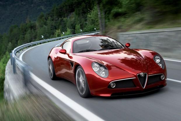 Alfa_Romeo_8C_001