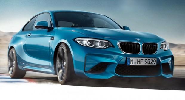 BMW-M2-Facelift-155