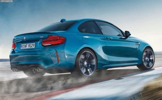 BMW-M2-Facelift-Leak-02