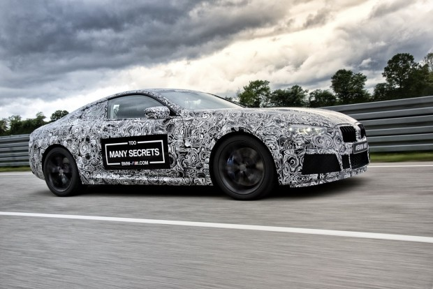 BMW-M8-Prototype-19
