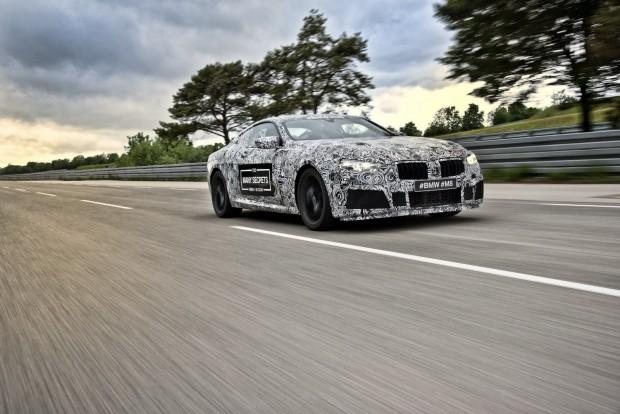 BMW-M8-Prototype-21
