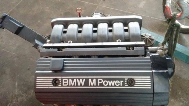 BMWe34PC276-019-e1442761185859-620x349