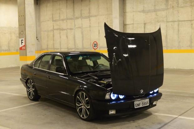 BMWe34PC276-030