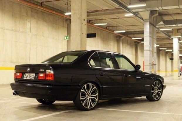 BMWe34PC276-146-620x413