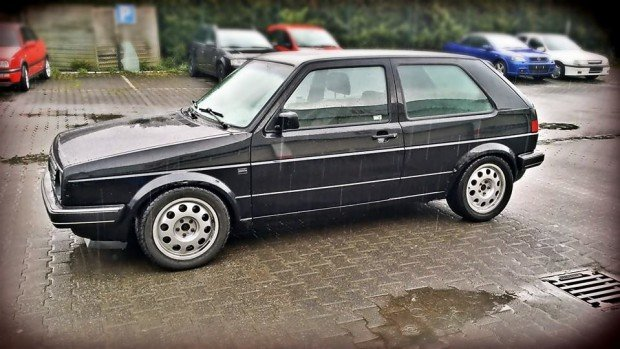 Boba-Motoring-VW-1Golf-Mk2-with-1233-HP-2.0-L-ABF-I4-02