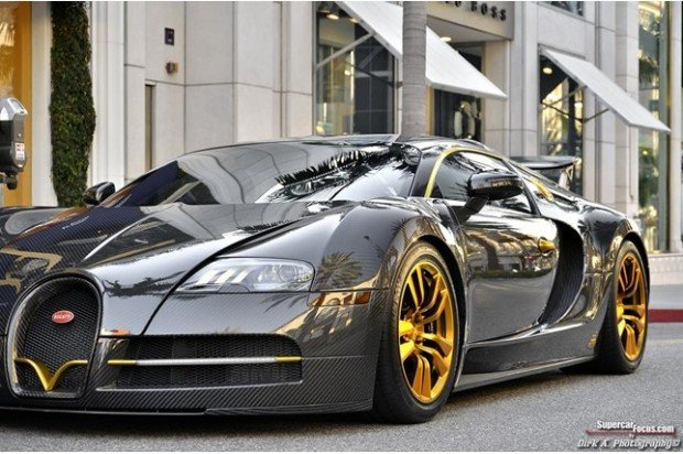 Bugatti-Veyron-Mansory-Linea-Vincero-For-Sale-4
