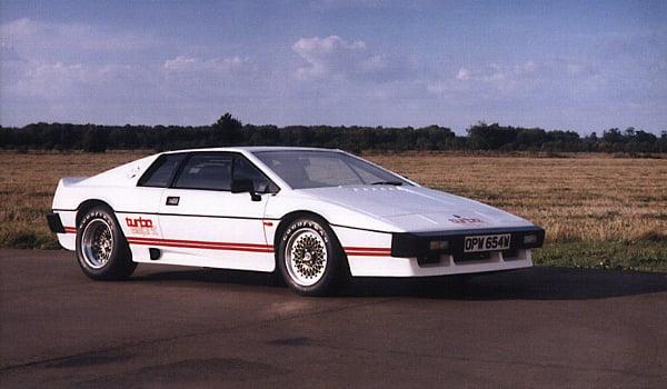Esprit-S3-Turbo-1