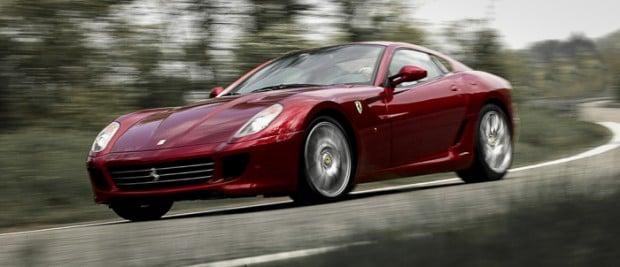 Ferrari-599-GTB-Fiorano-Investment-Car-1