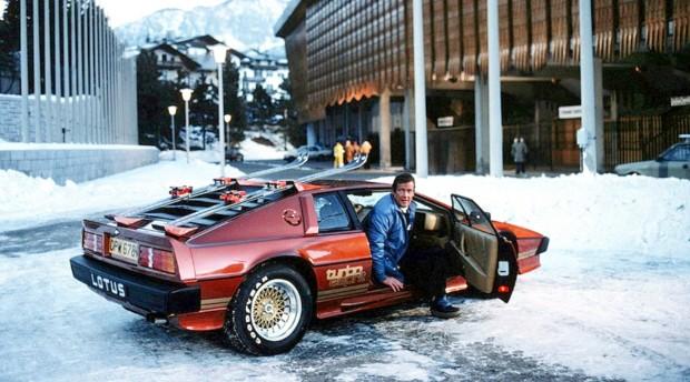 James_Bond_Lotus_Espirit_Turbo_1980_large