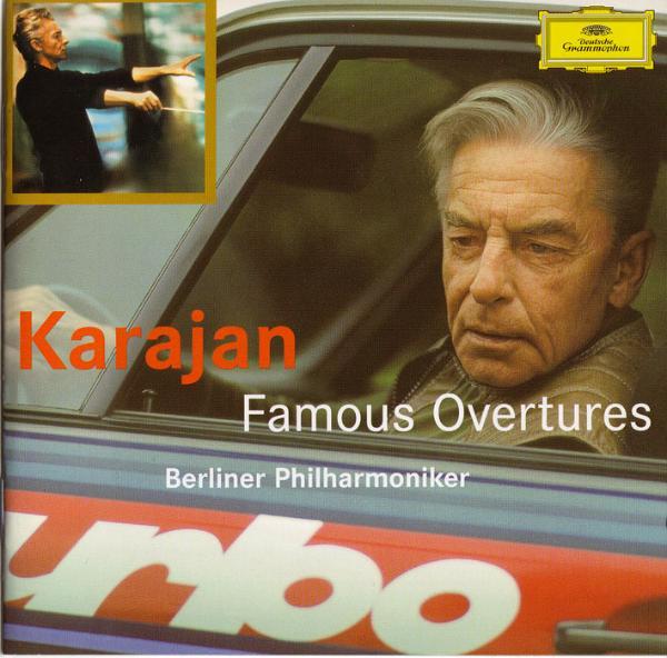KarajanPochette0001-W-600x592