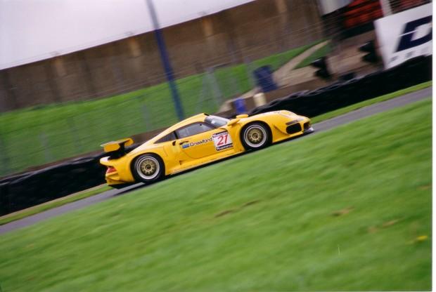 Kremer_Porsche_911_GT1