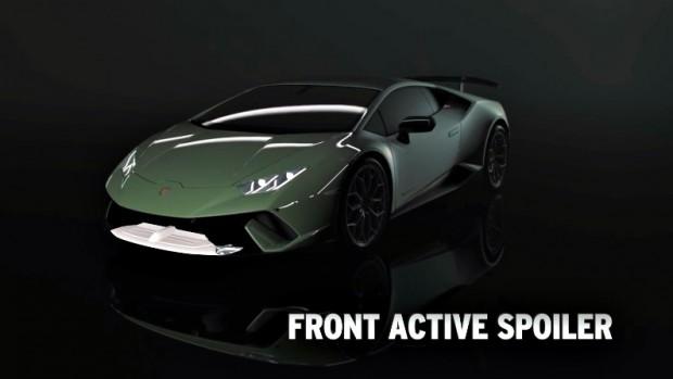 LamborghiniALA1