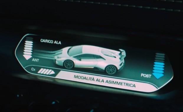 LamborghiniALA7