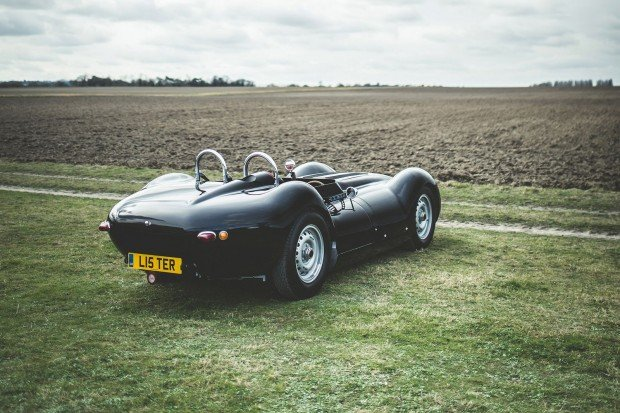 Lister-Knobbly-Recreation-2