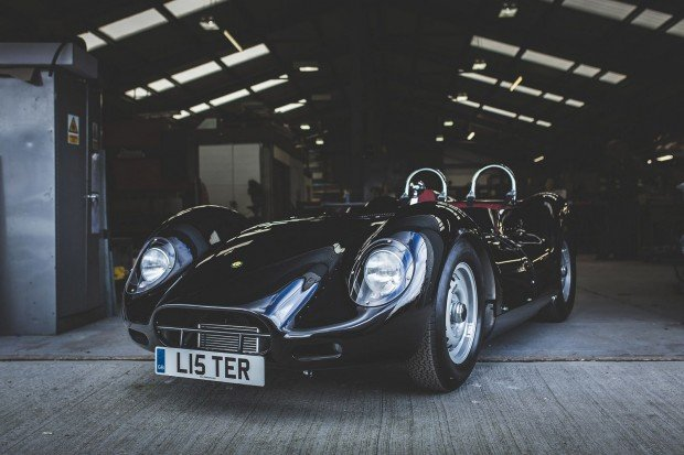 Lister-Knobbly-Recreation-4