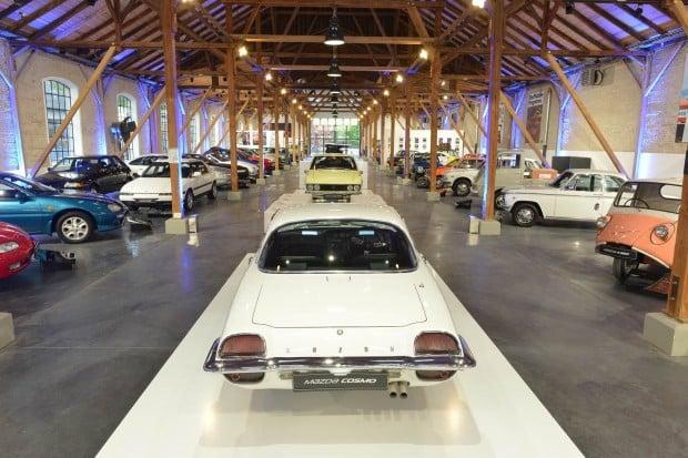 Mazda_Museum_Augsburg_Eroeffnung_2017_86