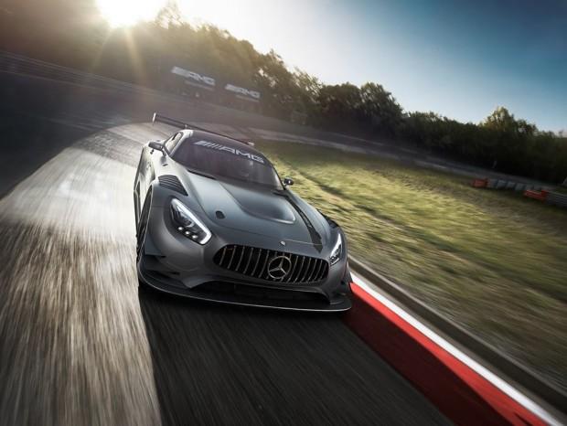 Mercedes-AMG-GT3-Edition-50-1