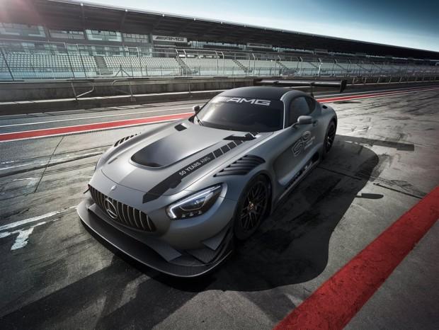 Mercedes-AMG-GT3-Edition-50-2