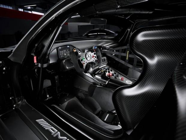 Mercedes-AMG-GT3-Edition-50-3