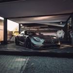Mercedes-AMG-GT3-Edition-50-4