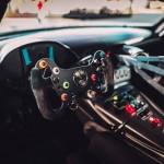 Mercedes-AMG-GT3-Edition-50-5
