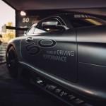 Mercedes-AMG-GT3-Edition-50-6