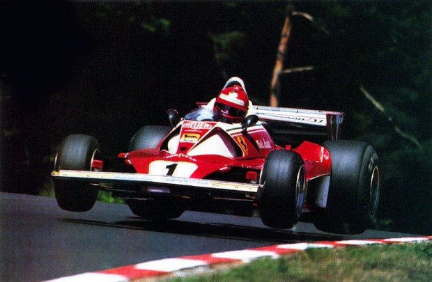 Niki-Lauda-1976F1