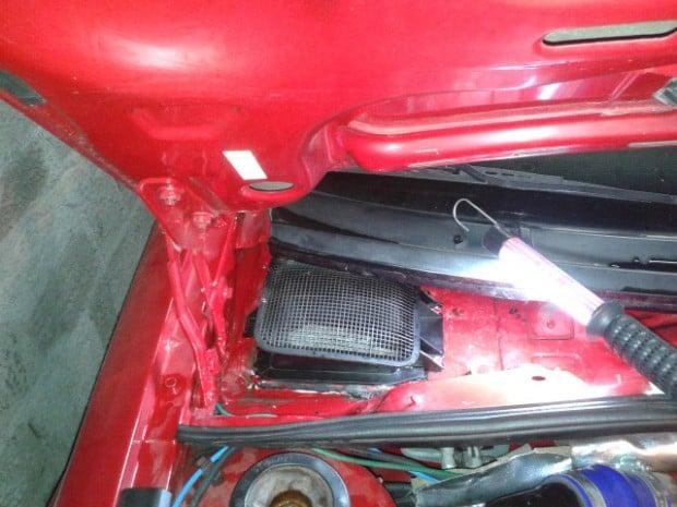 PC 248 part5 Fabiano B. Silva VW Corrado G60