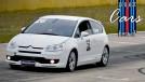 Best of Project Cars: relembre a história de um dos raros Citroën C4 VTS no Brasil