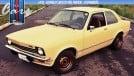 Project Cars #433: começa a restauração do meu Chevette País Tropical