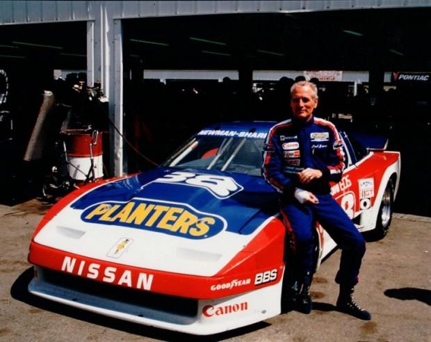 Paul-Newman_Racing_3-e1431701282647