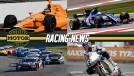 A repercussão de Alonso em Indy, Sauber-Honda, MotoGP elétrica, DTM sem rádio e mais!