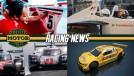 Mudanças visuais na F1, lista de inscritos da Indy 500 definida, homenagem a Senna na Stock e mais!