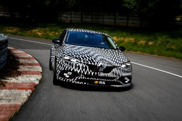 Renault_Megane_RS_teaser
