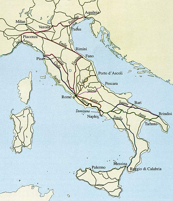 Roman-Roads-BAR700