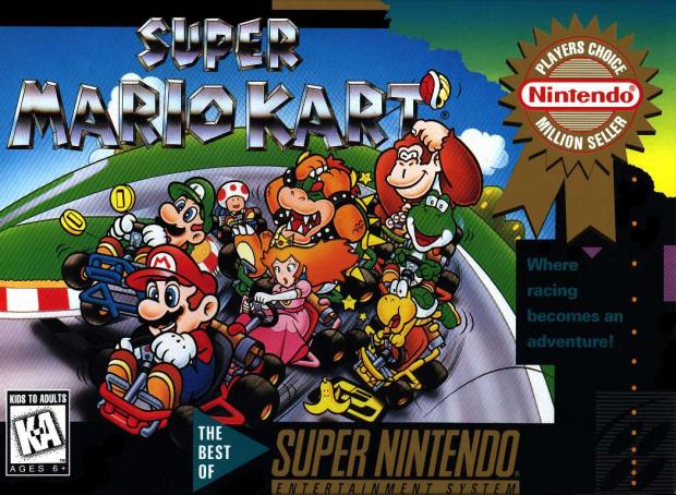 Super_Mario_Kart_-_North_American_Cover