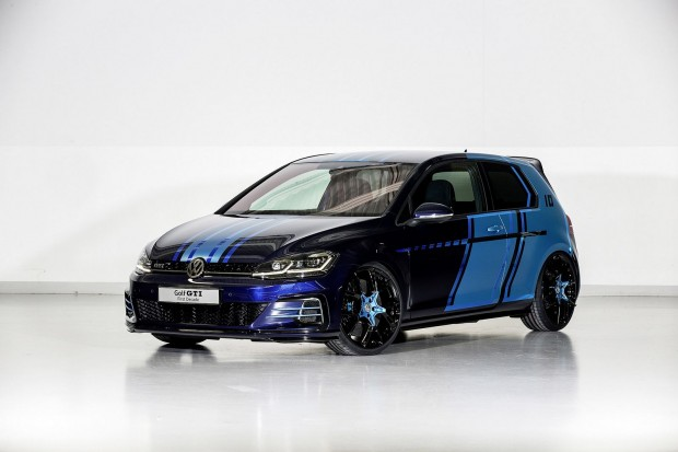 VW-Golf-GTI-First-Decade-Concept-1