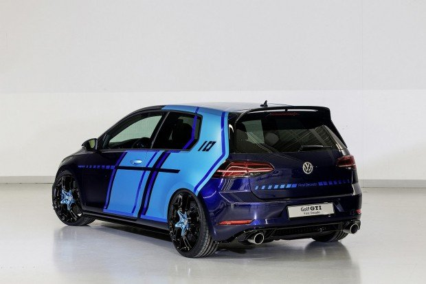 VW-Golf-GTI-First-Decade-Concept-2