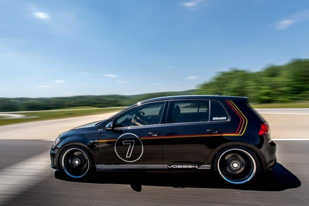 VW-Golf-R-Heritage-Concept-1
