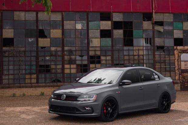 VW-Jetta-GLI-Nardo-Concept-1