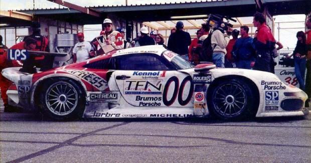 WM_Daytona-1998-02-01-0000a