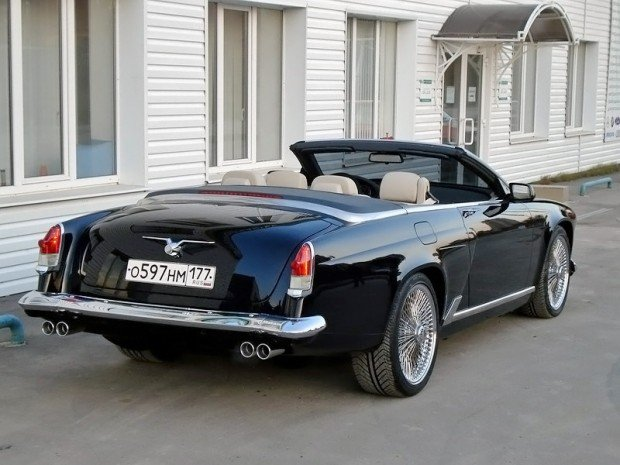 a-level_volga_v8_convertible_2