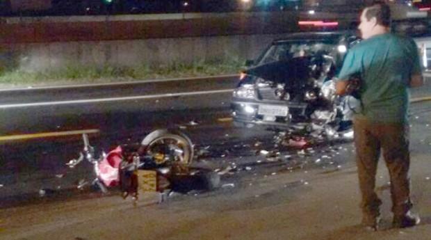 acidente-marginal-roberto-santos-799x445